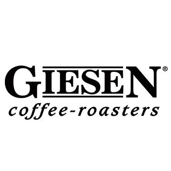 giesencoffeeroasters