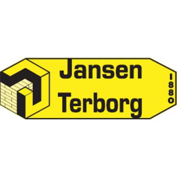jansenterborg