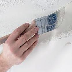 schilderwerkzaamheden